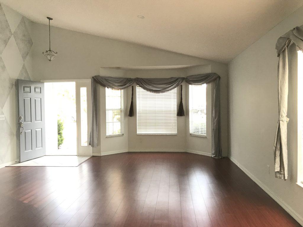Orlando Property Management 9404-12