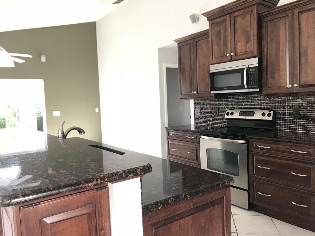 Orlando Property Management 9404-17