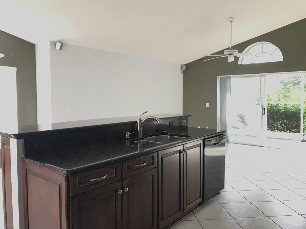 Orlando Property Management 9404-18