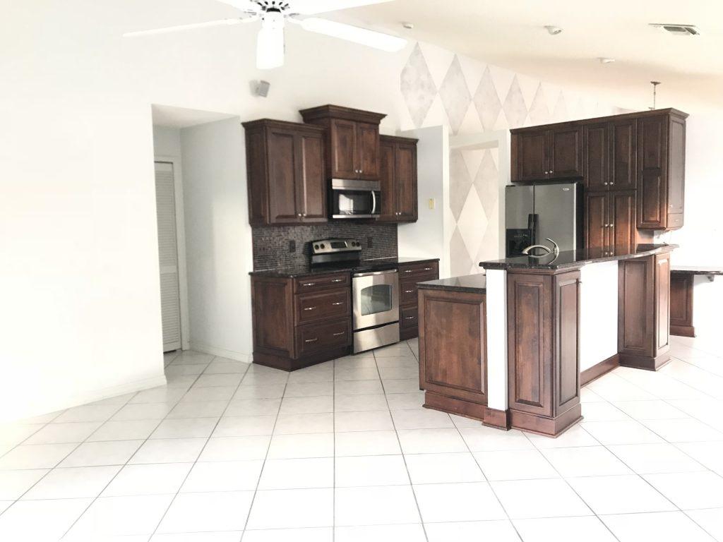 Orlando Property Management 9404-19