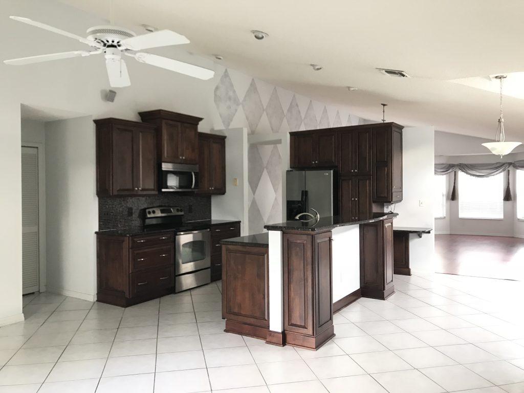 Orlando Property Management 9404-23