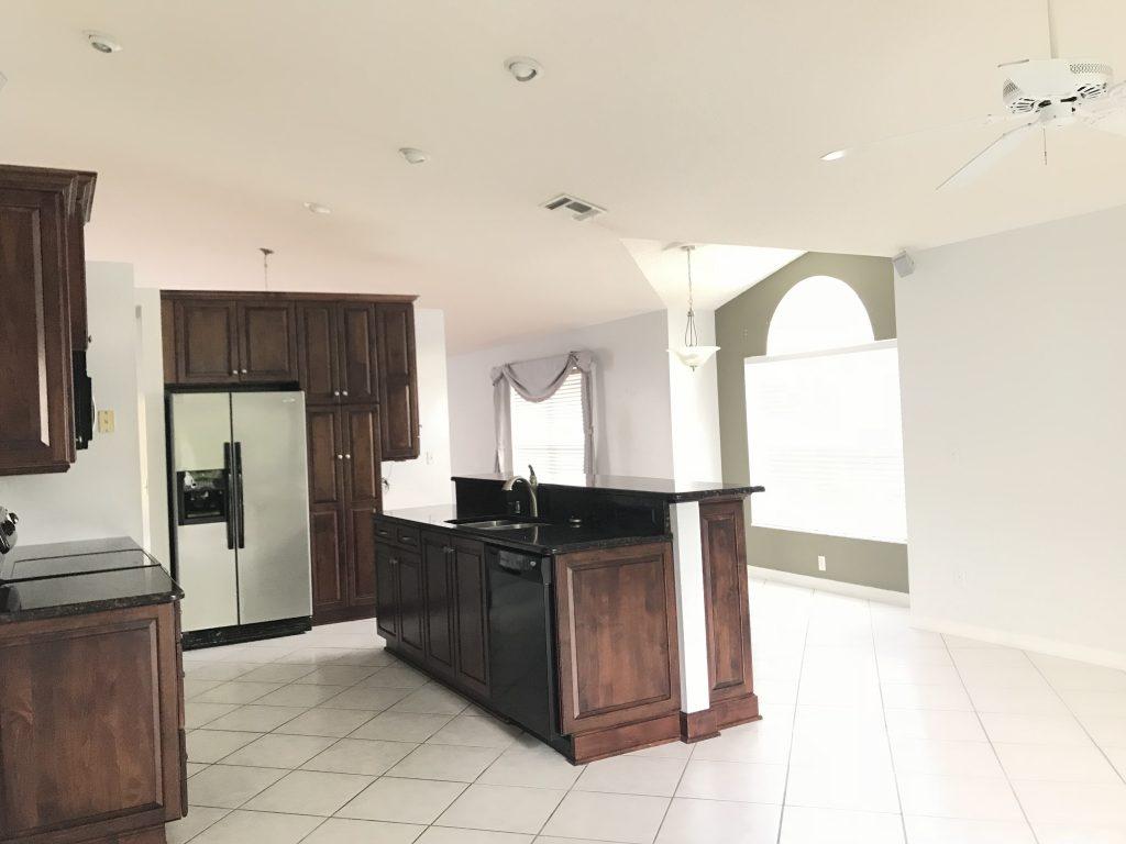 Orlando Property Management 9404-24