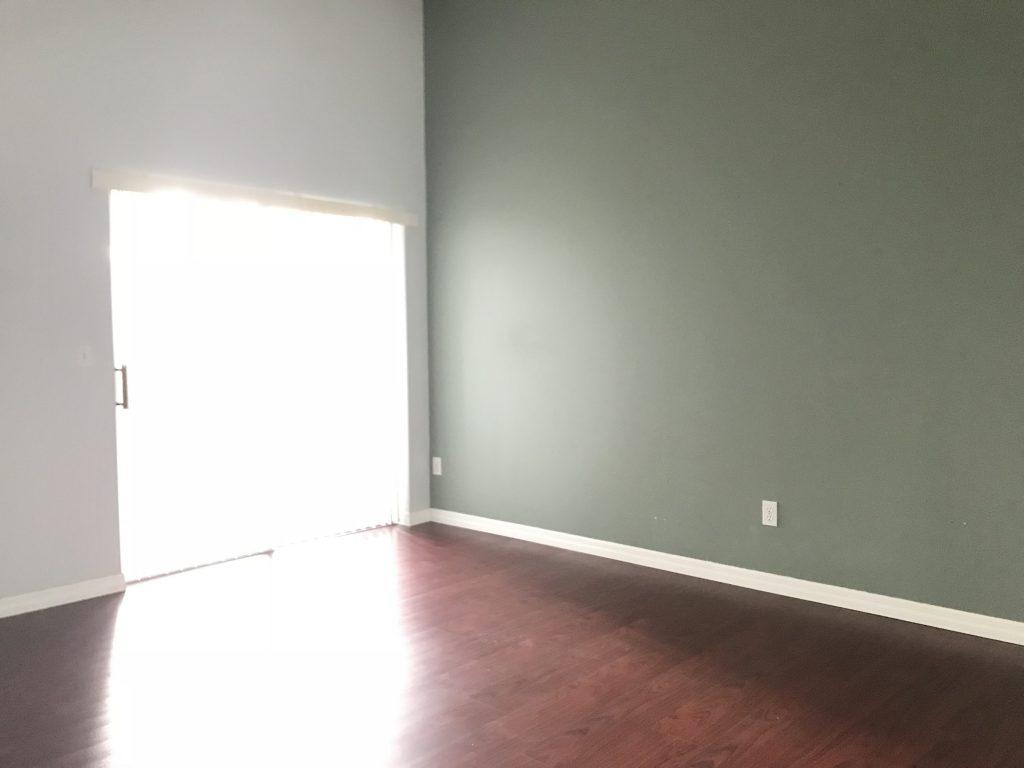 Orlando Property Management 9404-27