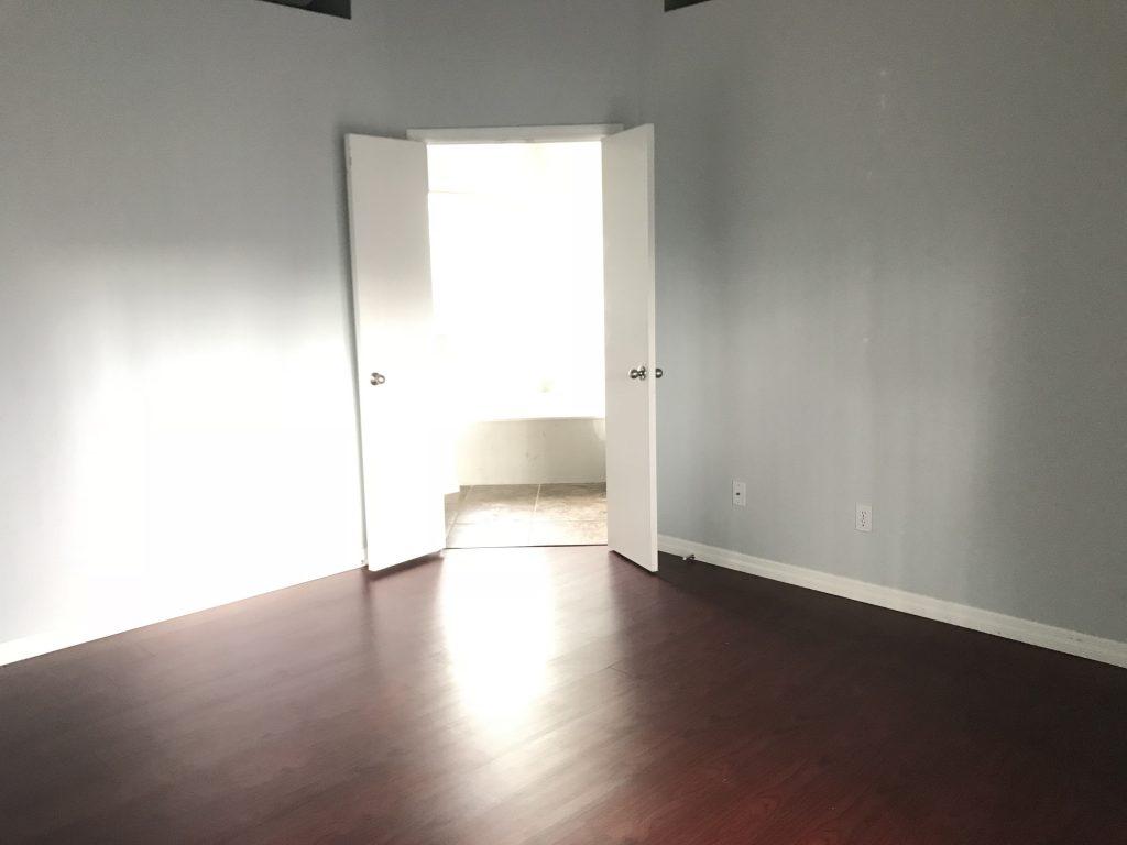 Orlando Property Management 9404-29