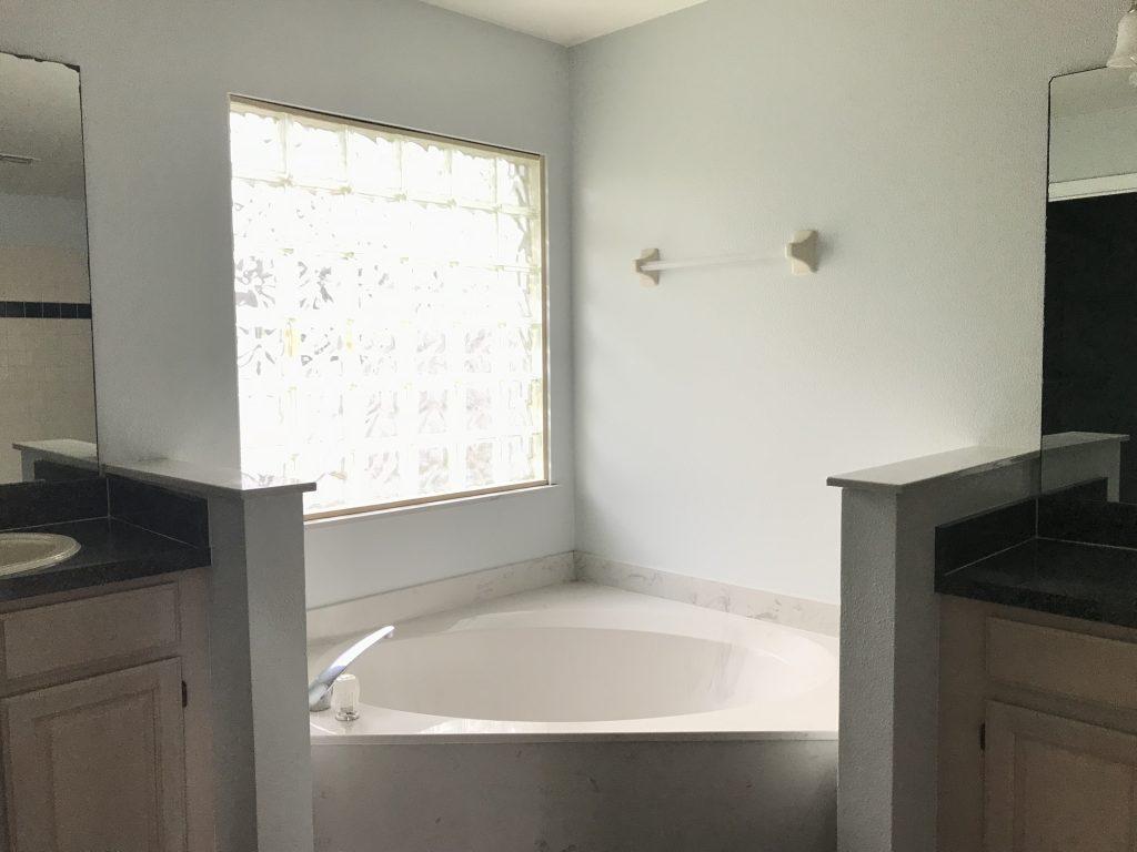 Orlando Property Management 9404-30