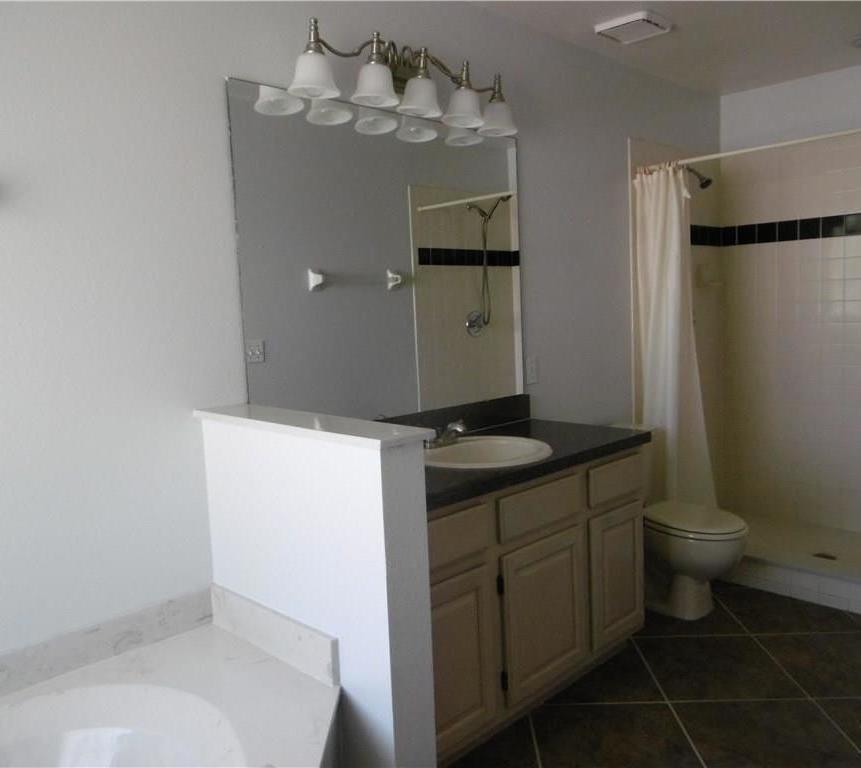 Orlando Property Management 9404-31