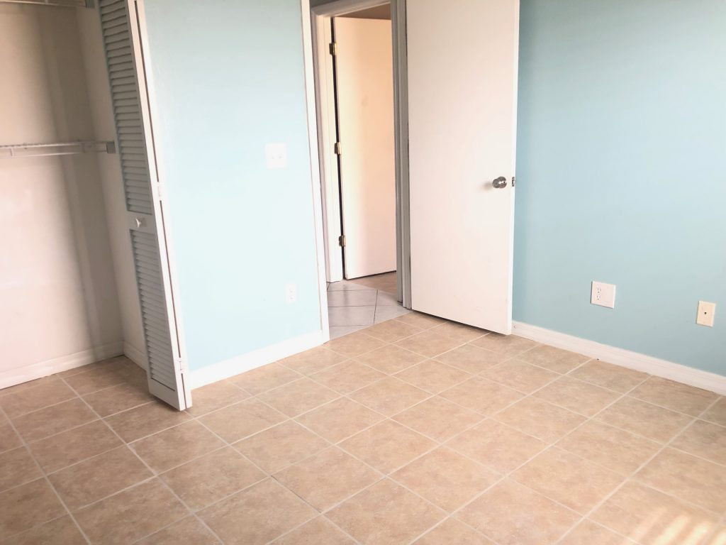 Orlando Property Management 9404-33