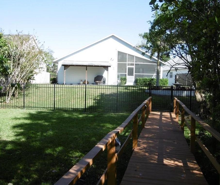Orlando Property Management 9404-37
