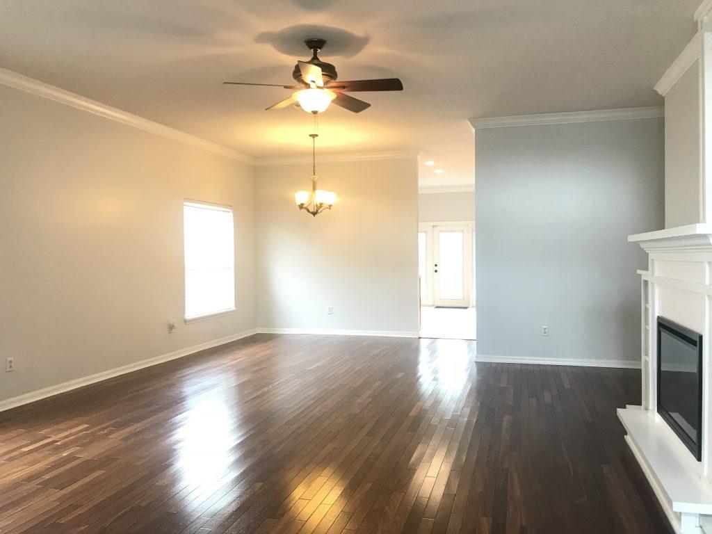 Orlando Property Management 10513-02
