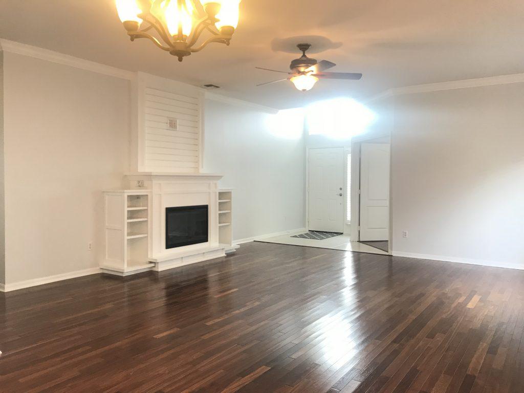 Orlando Property Management 10513-03