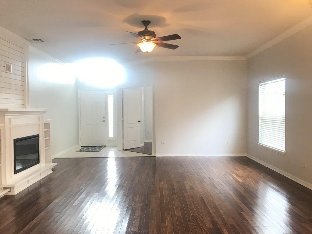 Orlando Property Management 10513-04