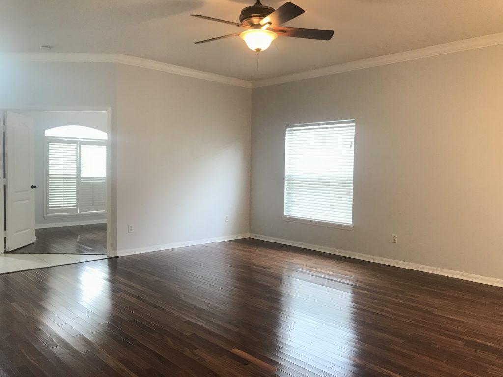 Orlando Property Management 10513-05