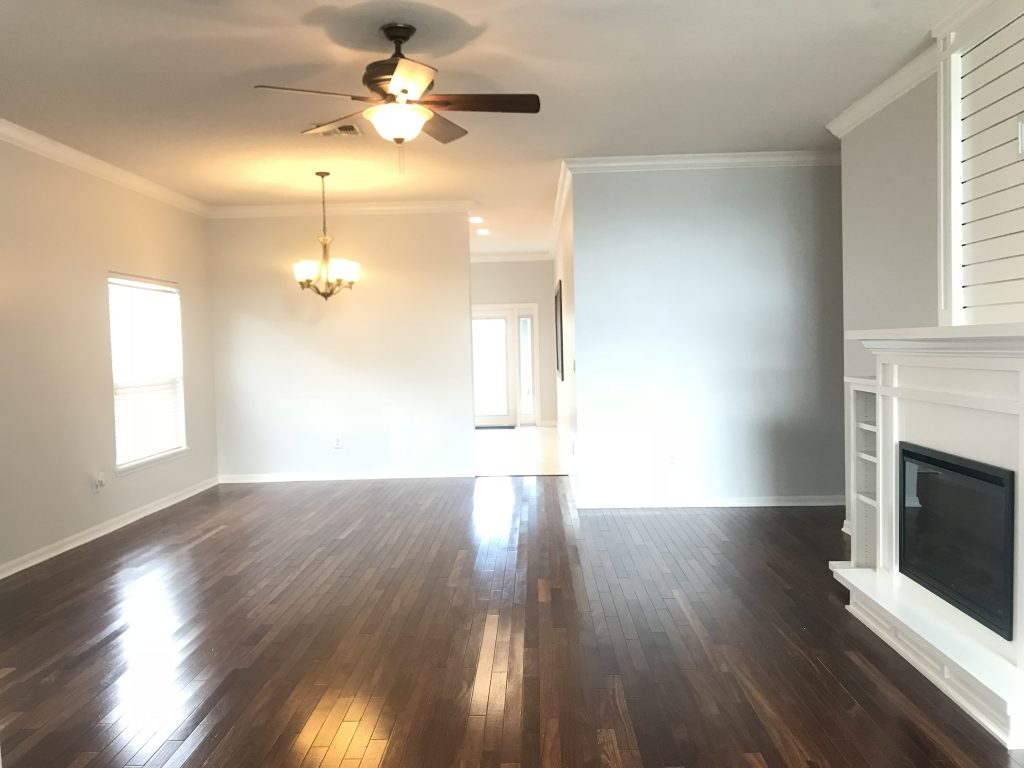 Orlando Property Management 10513-06