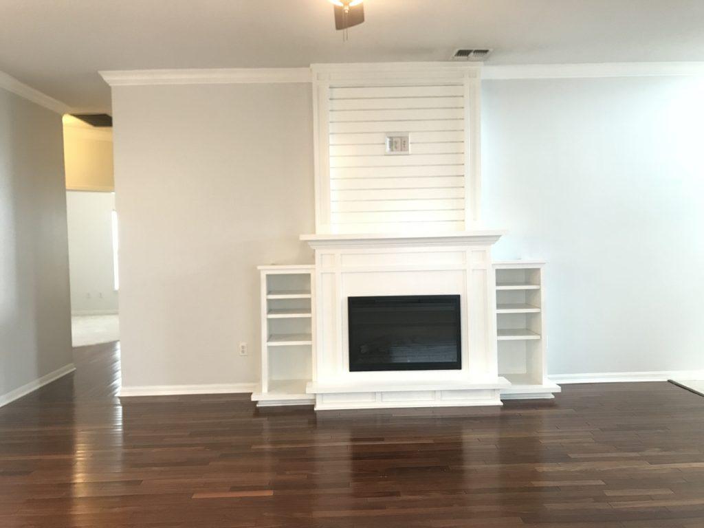 Orlando Property Management 10513-07