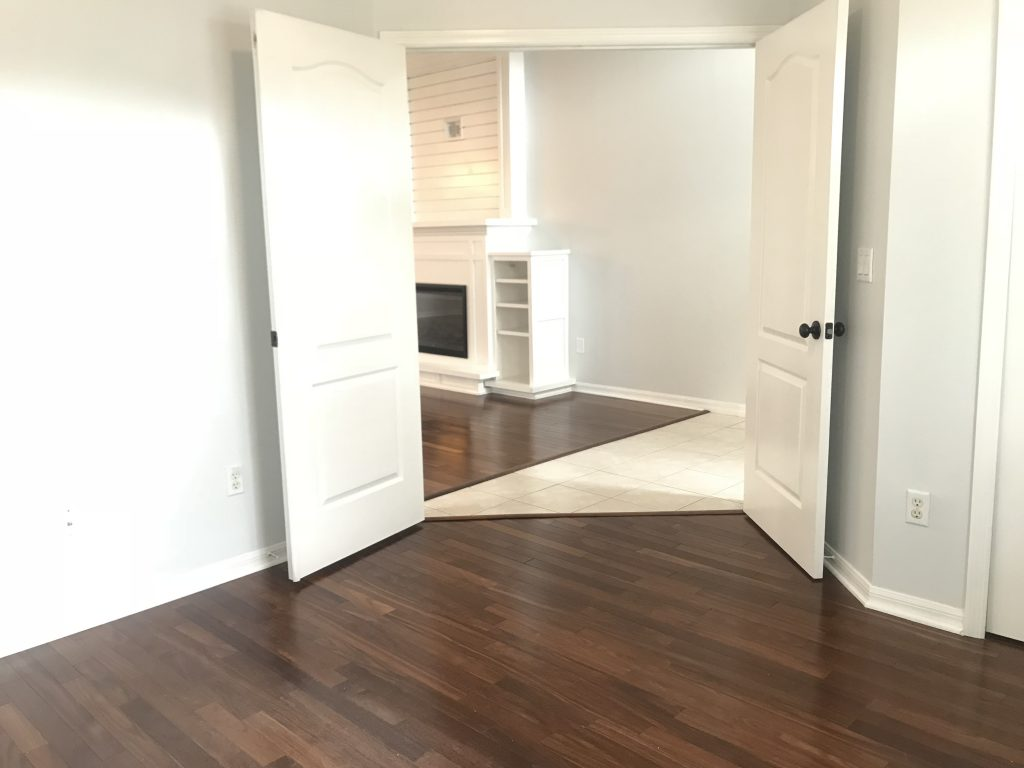 Orlando Property Management 10513-09