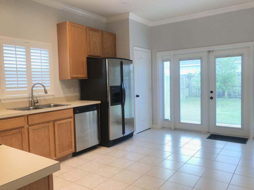 Orlando Property Management 10513-10