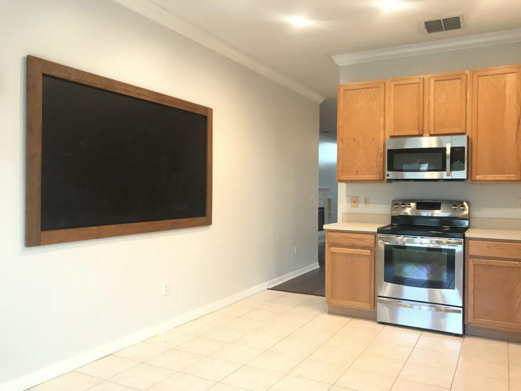 Orlando Property Management 10513-11