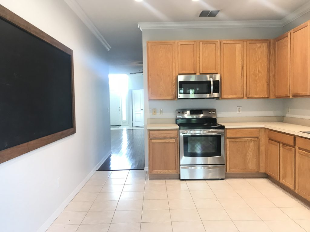 Orlando Property Management 10513-12