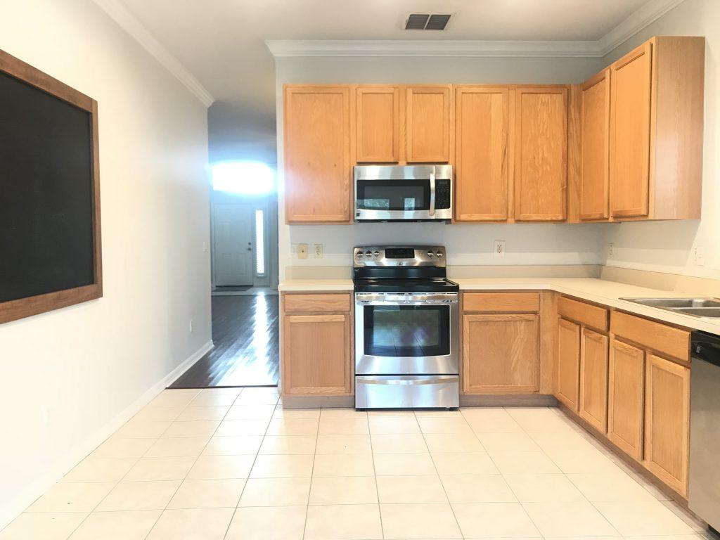 Orlando Property Management 10513-13