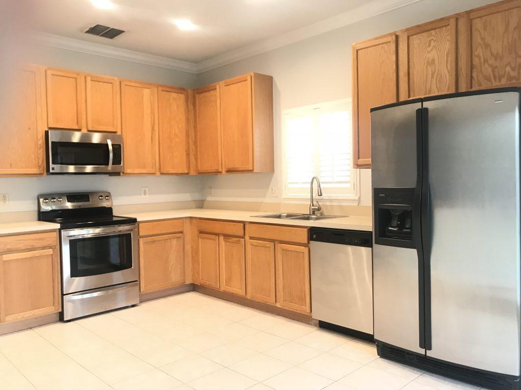 Orlando Property Management 10513-14