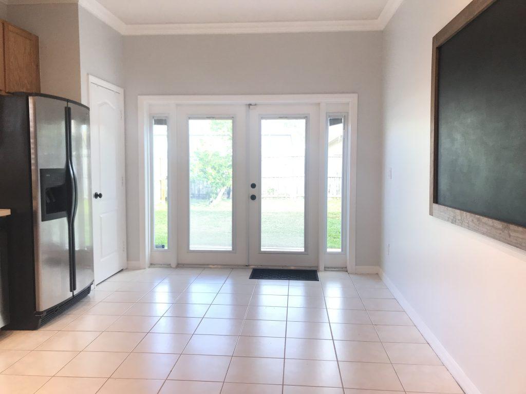 Orlando Property Management 10513-15