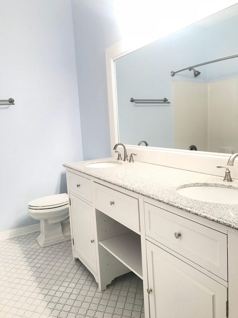 Orlando Property Management 10513-23