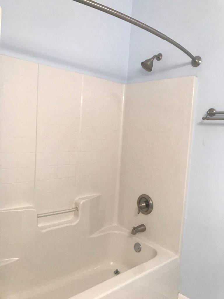 Orlando Property Management 10513-26