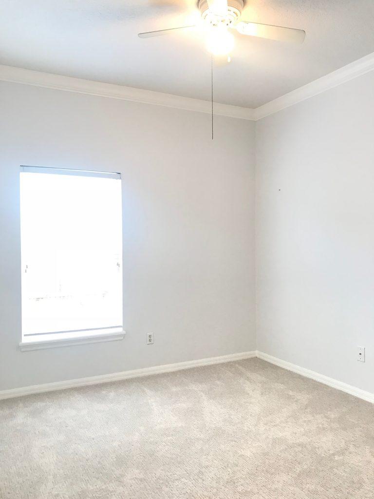 Orlando Property Management 10513-28