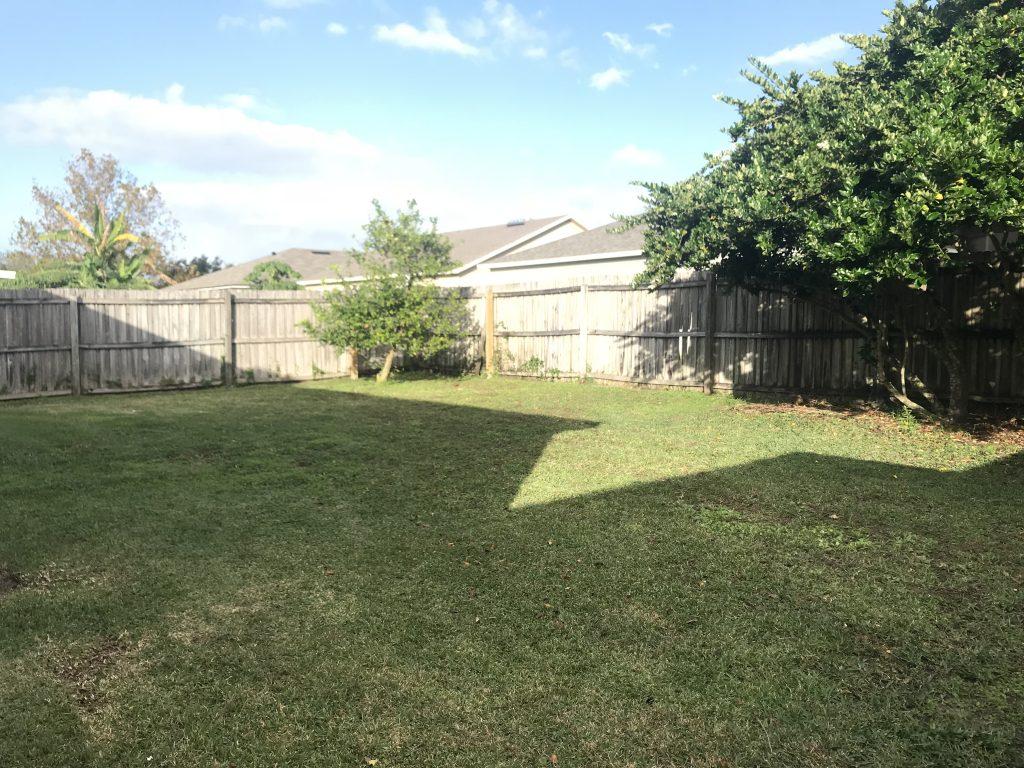 Orlando Property Management 10513-34