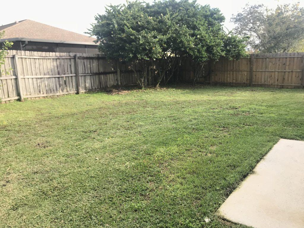 Orlando Property Management 10513-35