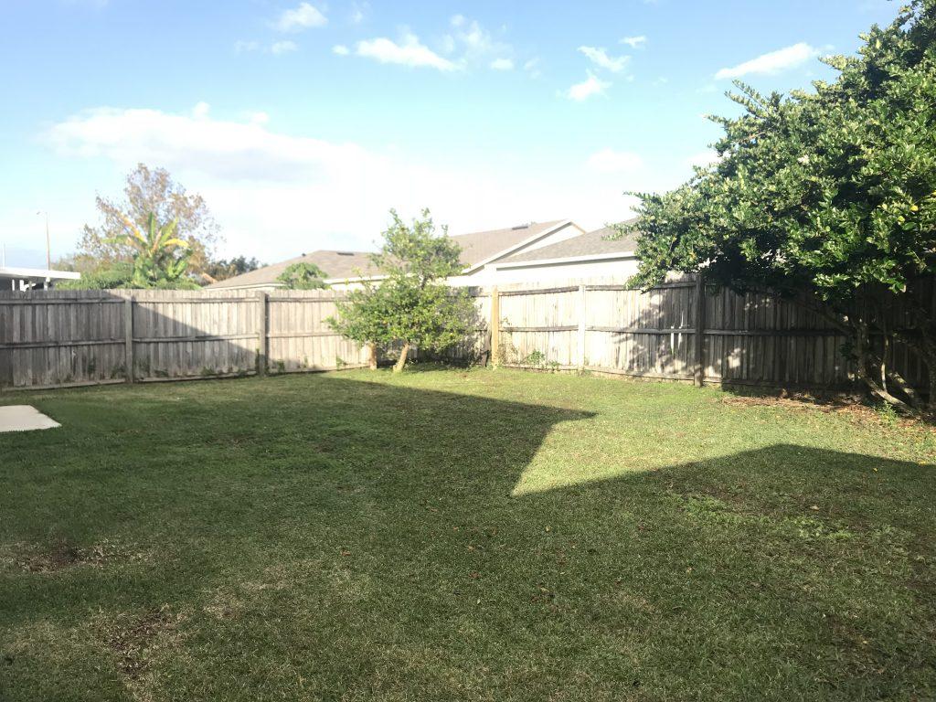 Orlando Property Management 10513-36
