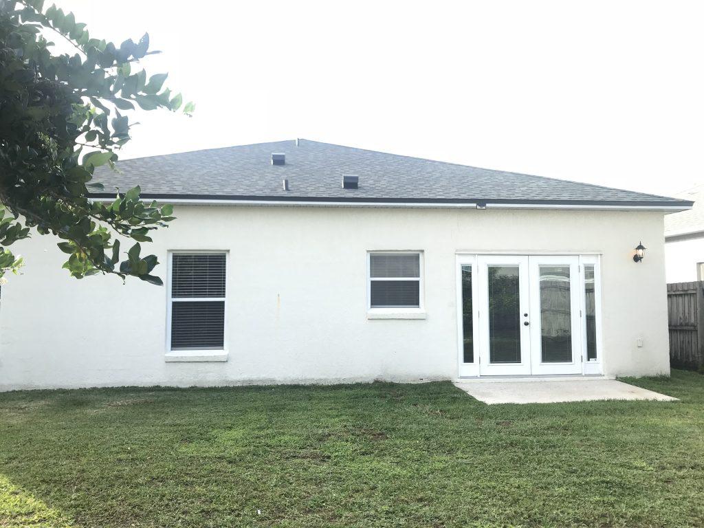 Orlando Property Management 10513-37