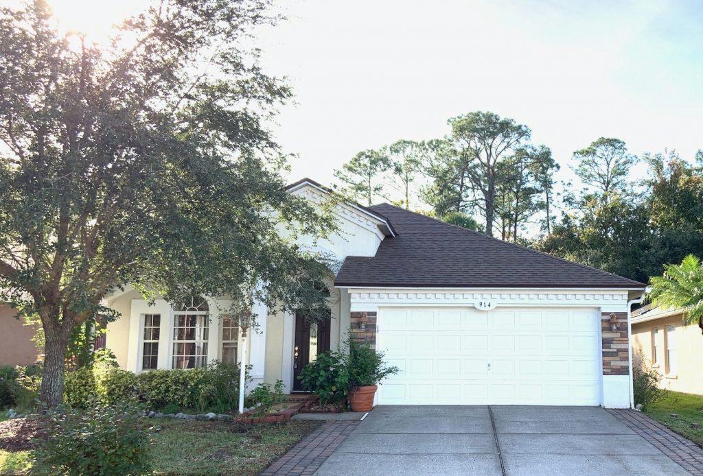 Orlando Property Management 914-01