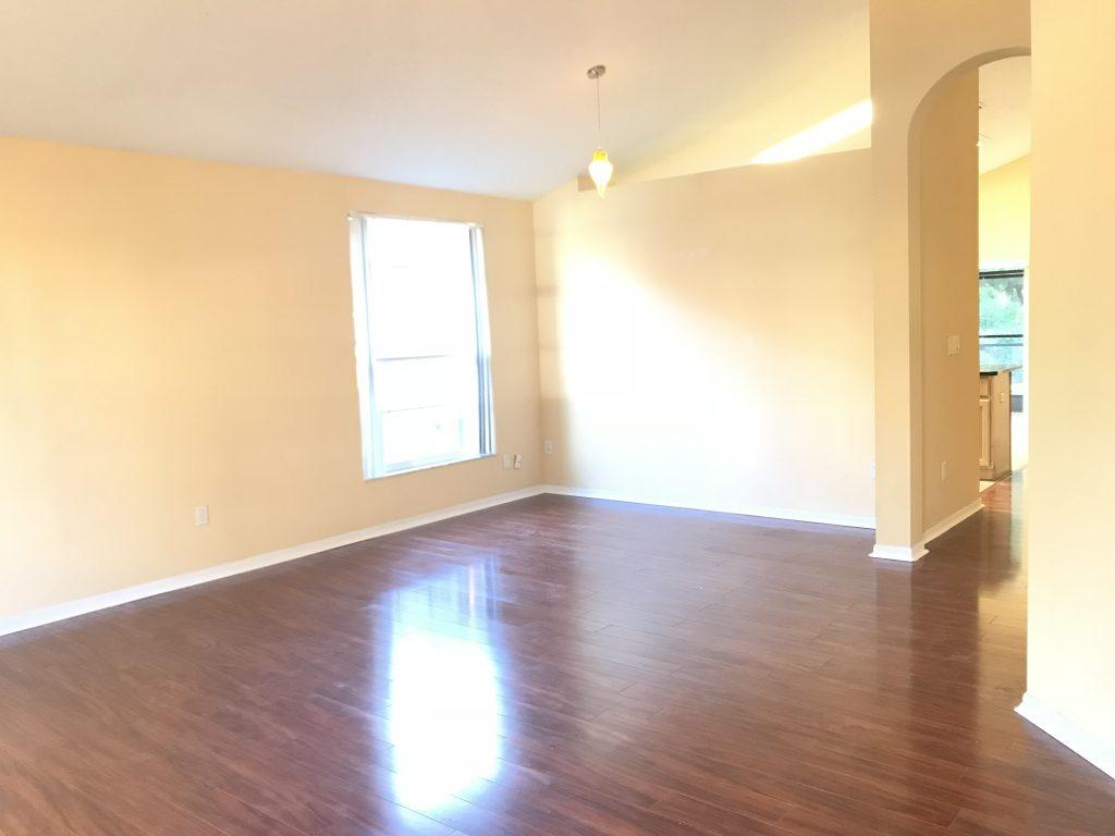 Orlando Property Management 914-03