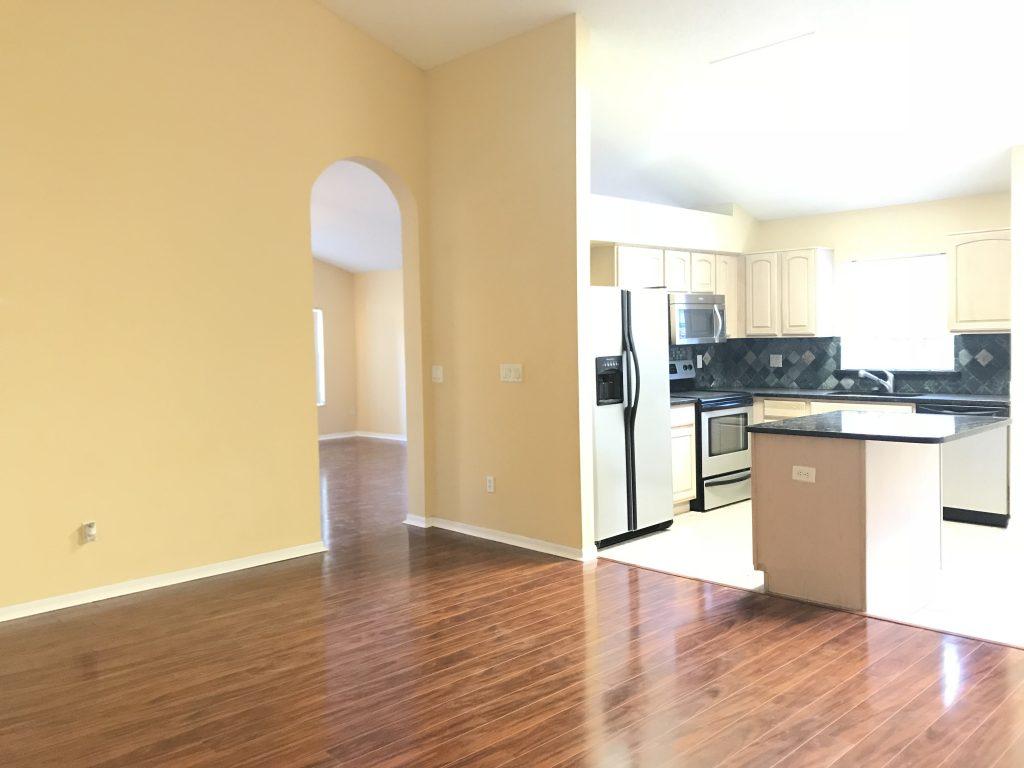 Orlando Property Management 914-04