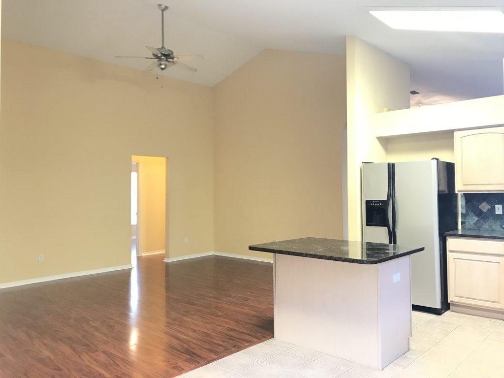 Orlando Property Management 914-05