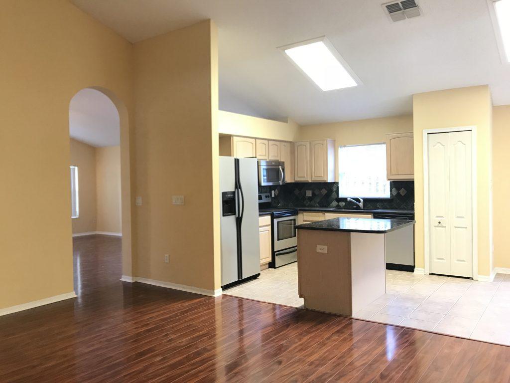 Orlando Property Management 914-07