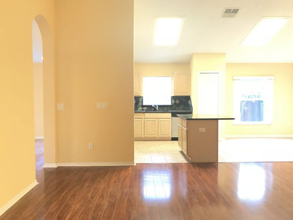 Orlando Property Management 914-08