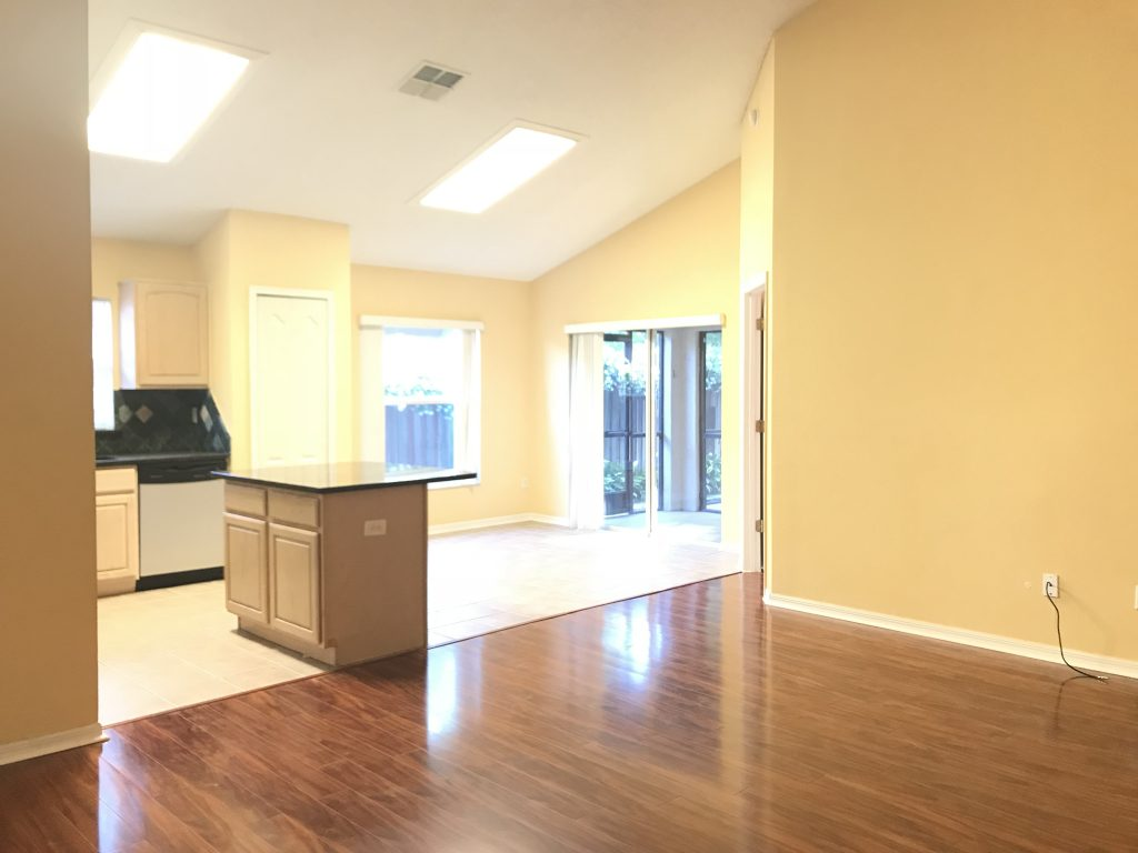 Orlando Property Management 914-09