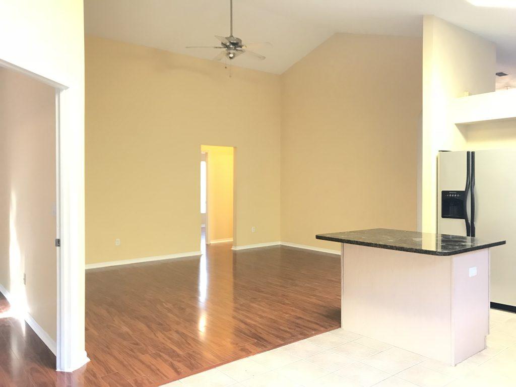 Orlando Property Management 914-10