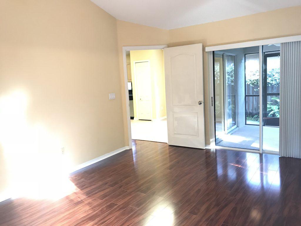 Orlando Property Management 914-12