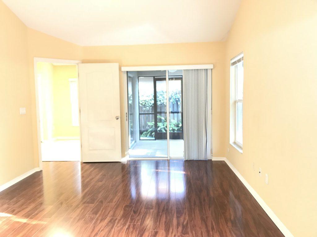 Orlando Property Management 914-13