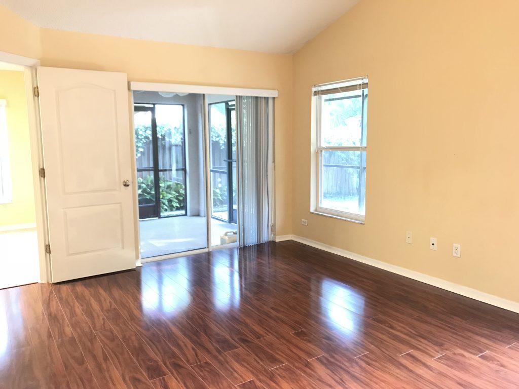 Orlando Property Management 914-14