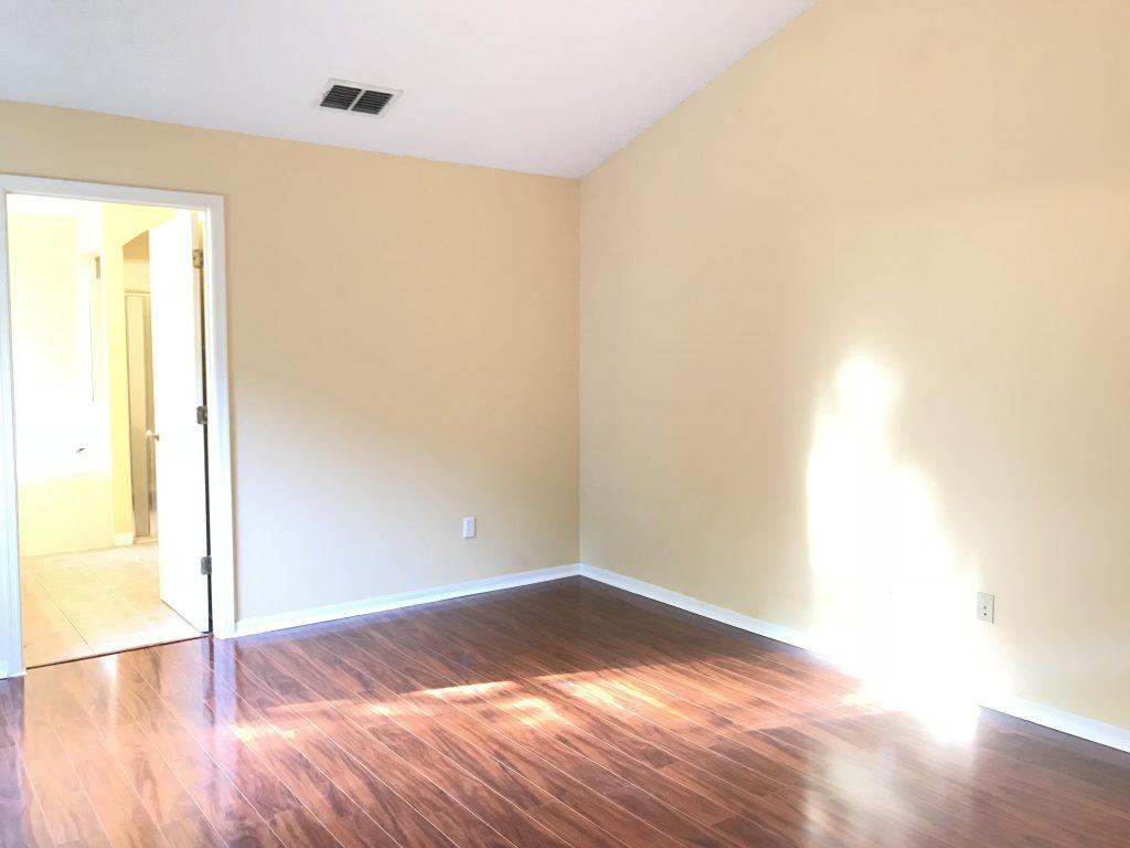 Orlando Property Management 914-15