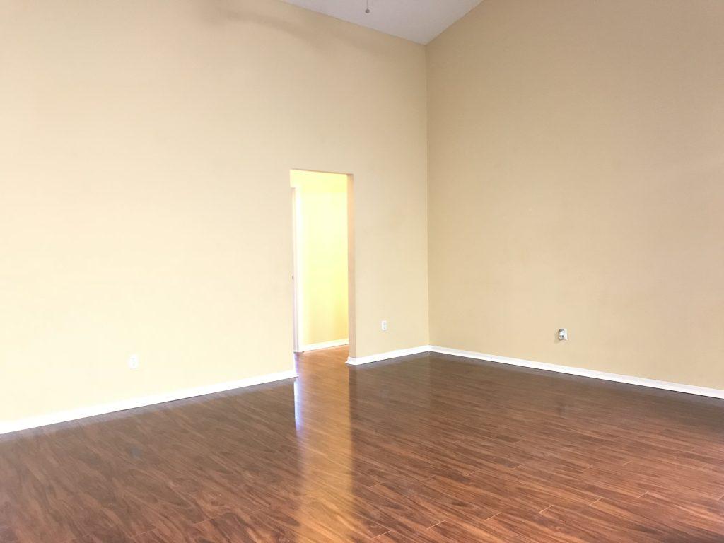 Orlando Property Management 914-16