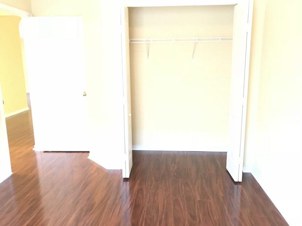 Orlando Property Management 914-19