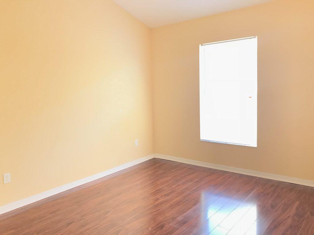 Orlando Property Management 914-20