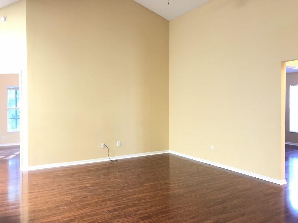 Orlando Property Management 914-21
