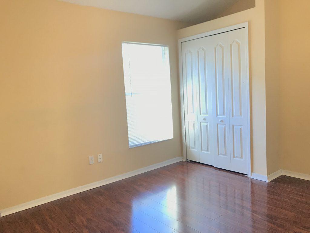 Orlando Property Management 914-23