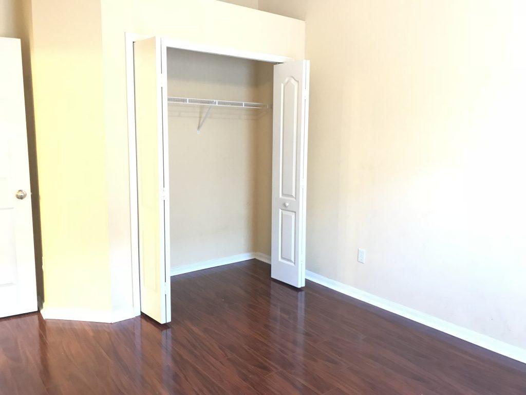 Orlando Property Management 914-24
